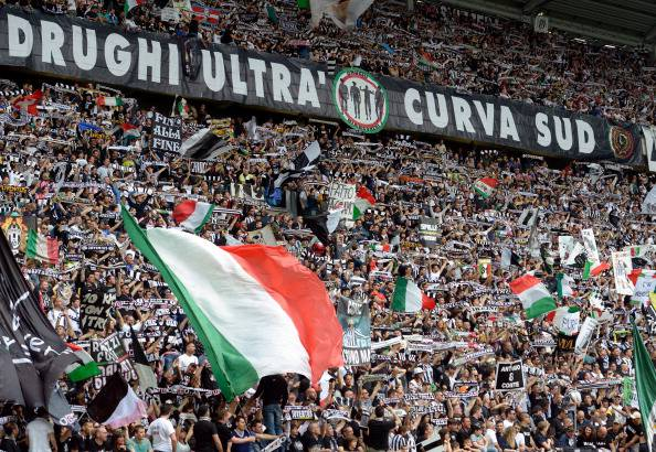 Calciomercato Juventus, a gennaio previsto un valzer di attaccanti