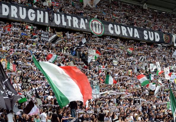 Calciomercato Juventus, pronto uno scambio con un club di Serie A