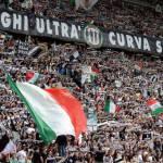Calciomercato Juventus, arriva dalla Liga l'esterno offensivo per Conte