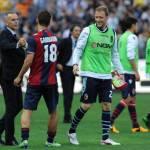Bologna – Livorno in diretta: la Serie A in tempo reale