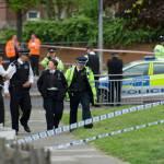 Omicidio Woolwich: svelata identità del secondo assassino