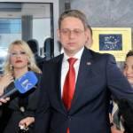 Balcani: incontro tra Serbia e Kosovo. Bonino va nei territori