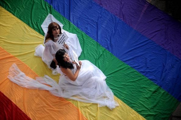Legge omofobia e transfobia: il dibattito prosegue
