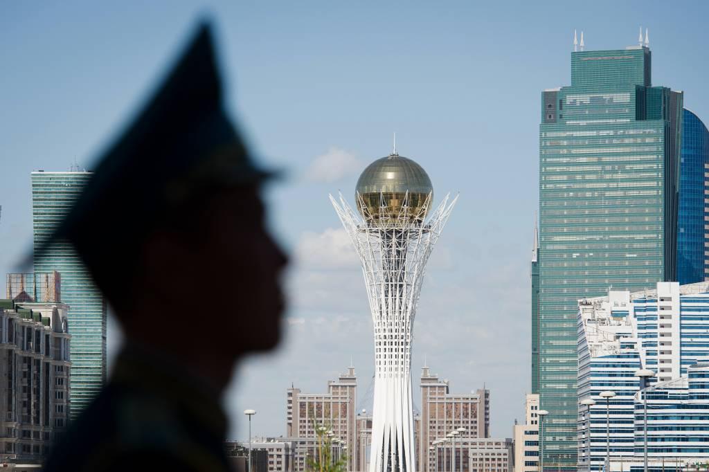 Affaire kazako: dal Tribunale romano arrivano critiche alla Polizia