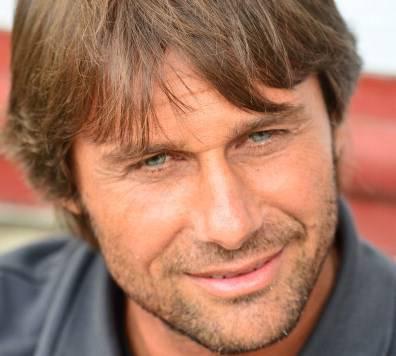 Juventus, un grande campione a parametro zero per i bianconeri