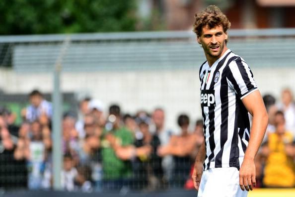 Calciomercato Juventus, Llorente ceduto a gennaio!
