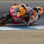 1741206807 150x150 Valentino Rossi: primo posto al campionato Ducati di kart sul circuito di Jerez