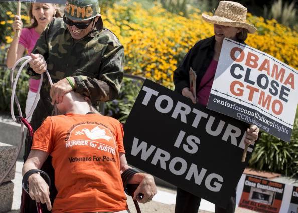 """Gli """"Skinny Puppy"""" vs Difesa Usa: usano le nostre canzoni a Guantanamo"""