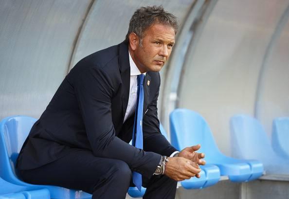 Sampdoria – Lazio in diretta: segui la cronaca della partita