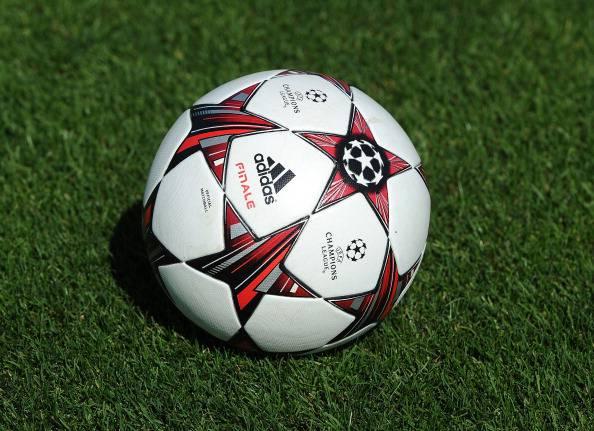 Champions League, ecco le probabili formazioni dei match odierni