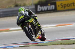 Cal Crutchlow (Getty Images)