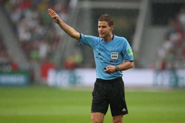 Milan, incredibile decisione dell'Uefa sull'arbitro del match col Barcellona