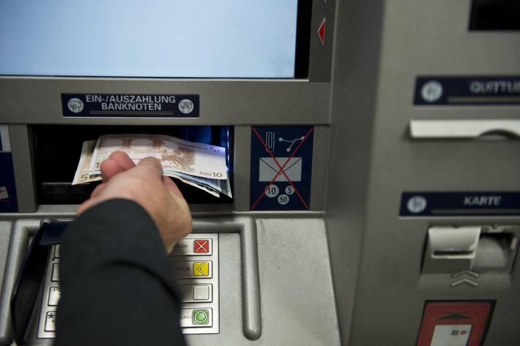 Da gennaio si chiude il conto corrente a chi non fornisce informazioni sulle transazioni