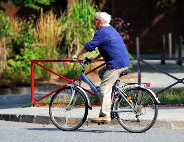 Ravenna. Pensionato ubriaco in bicicletta: multa per 25.000 euro