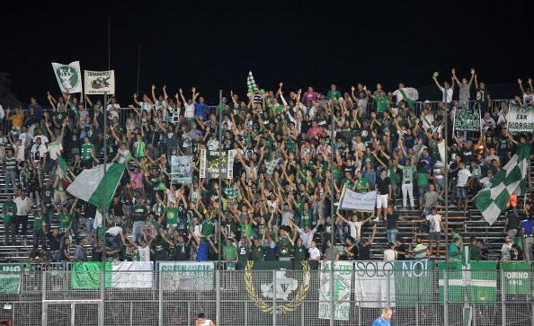 Avellino – Trapani in diretta: segui la Serie B in tempo reale