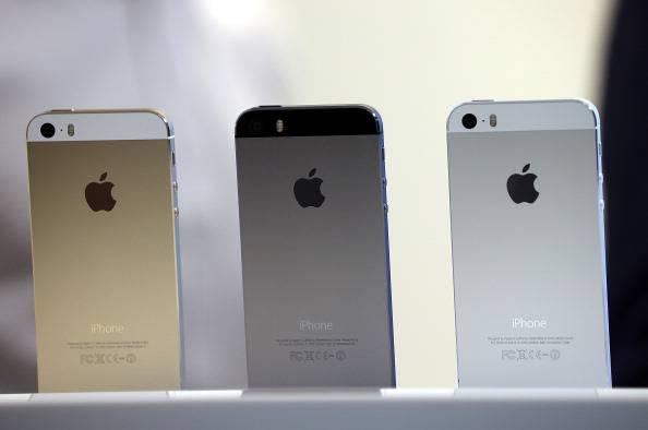 Apple: falla nella sicurezza per Ios 7.0.4 e 7.0.6? App spia ciò che digitiamo
