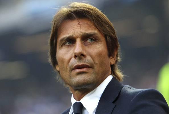 Calciomercato Juventus, vicino il grande colpo a gennaio