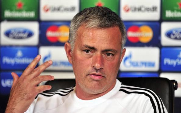 Chelsea – Maribor in diretta: segui la Champions League in tempo reale