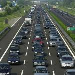 Oltre 4 milioni gli italiani in viaggio per il ponte dell'epifania