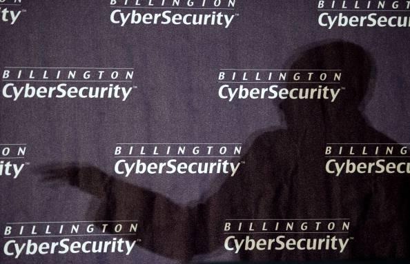 """Datagate. Il Garante per la Privacy incalza: """"Il governo faccia accertamenti"""""""