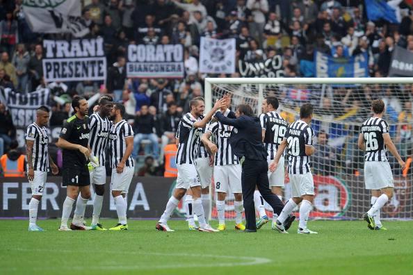 Calciomercato Juventus, sembra giunta al capolinea l'avventura di un big in bianconero