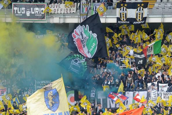 Calciomercato Juventus, duello con la Fiorentina per un grande talento