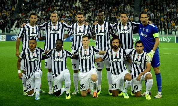 Calciomercato Juventus, a sorpresa i bianconeri fanno uno scambio col Real Madrid!
