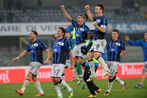 Atalanta-Bologna, ultime dai campi e probabili formazioni del match