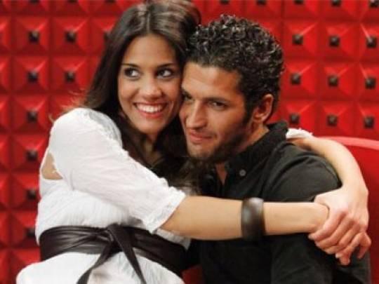 Grande Fratello 11: Emanuele e Rosa, prima le nozze e poi un figlio