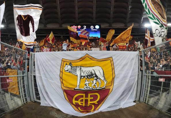Calciomercato Roma, i giallorossi stanno per cedere un giocatore in cambio di 40 milioni di euro