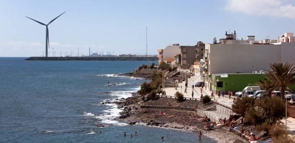 Gran Canaria. Morto turista italiano in incidente autobus