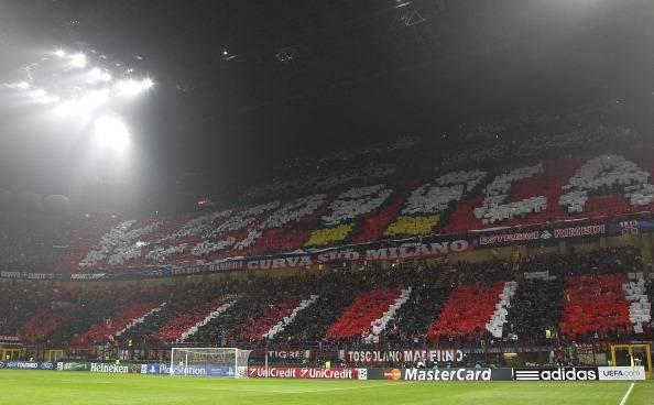 Milan, durissimo comunicato della Curva Sud contro dirigenza e giocatori