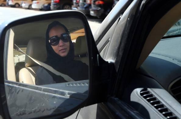 Arabia Saudita: apre il primo studio legale al femminile