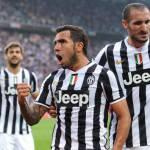 Serie A, ecco le probabili formazioni e le ultime dai campi della 26^giornata