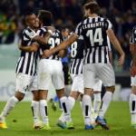 Livorno – Juventus in diretta: segui la cronaca della partita