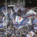 Sampdoria, svolta sulla panchina blucerchiata