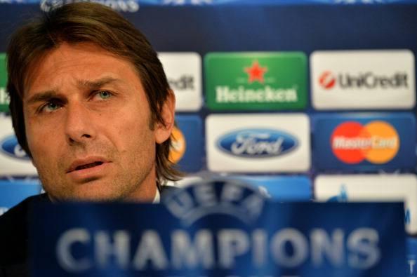 """Juventus-Inter, Conte: """"Dominata la gara, potevamo farne anche di più"""""""