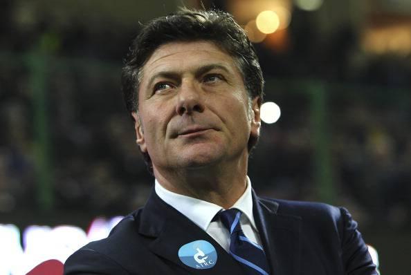 """Inter, Mazzarri furioso dopo il pareggio con la Samp: """"La gara più brutta"""""""