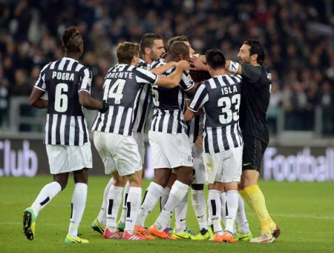 Calciomercato Juventus A Gennaio Arriva L 39 Esterno Pi