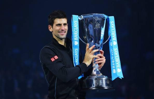 Tennis, a sorpresa Nole Djokovic sceglie il suo nuovo coach. E' un ex campione tennistico