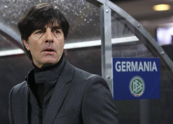 """Italia-Germania, i tedeschi si lamentano: """"Italiani scorretti"""""""