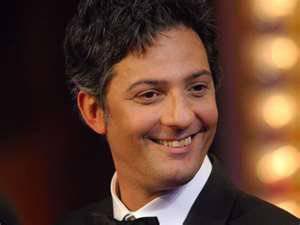 Fiorello torna in Rai: previsto per fine 2011 nuovo programma dello showman