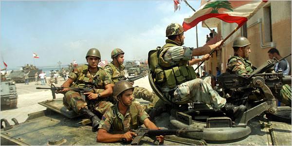 """MEDIORIENTE / Hezbollah, Libano rifiuta denaro Usa per reprimere il terrorismo: """"Il nostro pericolo è Israele"""""""