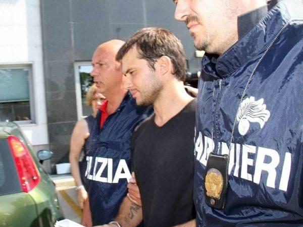 CRONACA / Morto Berloso, l'omicida delle prostitute. Aveva tentato il suicidio in carcere il 4 agosto