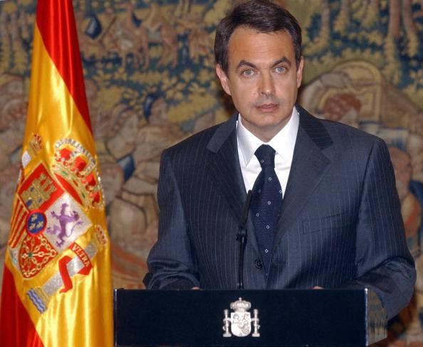 Spagna: Zapatero perde le elezioni in Catalogna. Vittoria dei nazionalisti