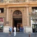 SANITA' / Campania, in arrivo il superticket: debito da 5,5 miliardi