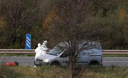 Irlanda del Nord: due arresti per l'omicidio Black. Torna l'atmosfera dei Troubles