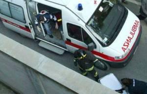 20120429_ambulanza
