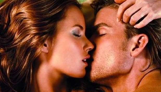 film erotici molto spinti chat incontrissimi senza registrazione