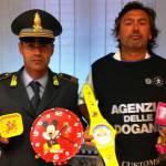 Salute: sul mercato italiano prodotti cancerogeni – Ecco quali sono